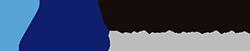 沈阳中科博微 Logo